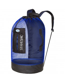 Stalhsac Panama Mesh Backpack