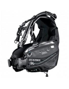 Oceanic Hera BC Dive Jacket