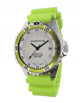 Momentum M1 Splash Dive Watch