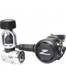 Zeagle Envoy II Int DIN Regulator