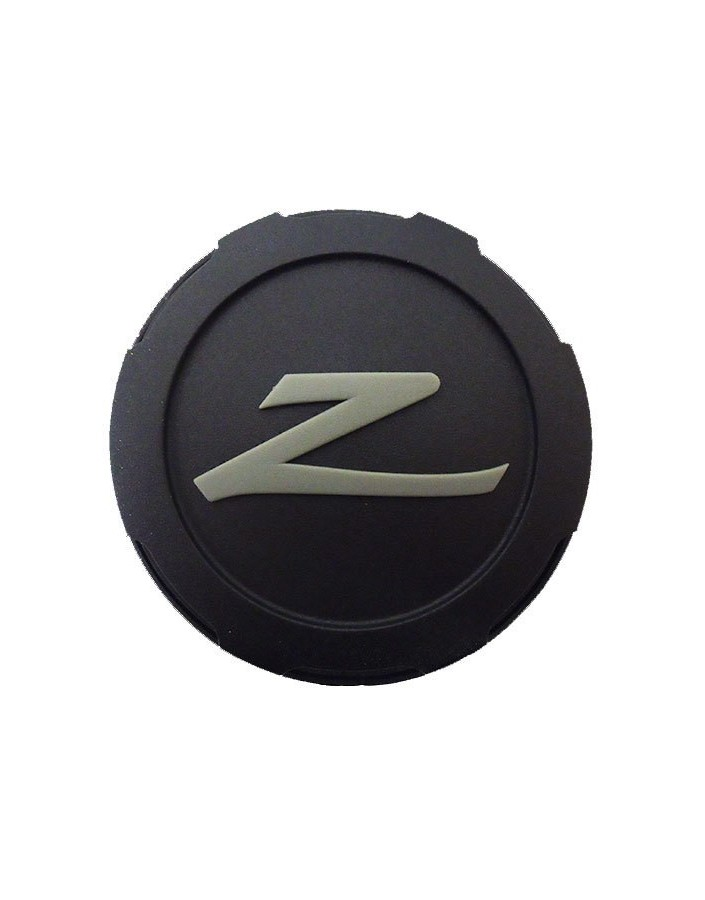 Zeagle Envoy II 2nd Stage Purge Cover