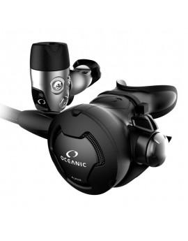 Oceanic Alpha 10 CDX 2.0 Int Regulator