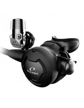 Oceanic Alpha 10 SPX DIN Regulator