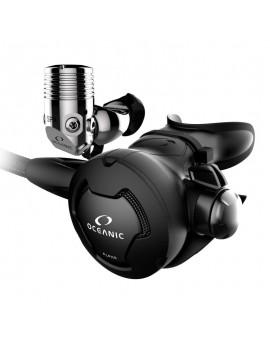 Oceanic Alpha 10 SPX Int Regulator