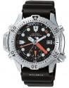 Citizen Horlogeband Analog AquaLand AL0000-04E