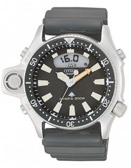 Citizen ProMaster Marine Classic AquaLand JP2000-08E