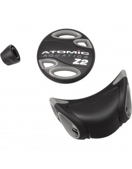 Atomic Z2 Color Kit Gray