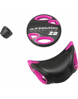 Atomic Z2 Color Kit Pink