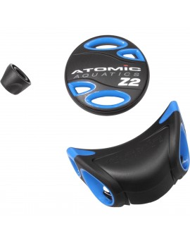 Atomic Z2 Color Kit Blue