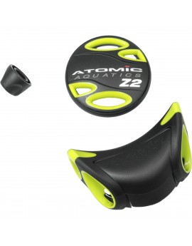 Atomic Z2 Color Kit Yellow