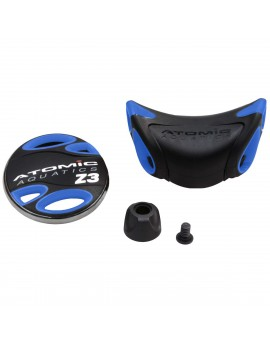 Atomic Z3 Color Kit Blue