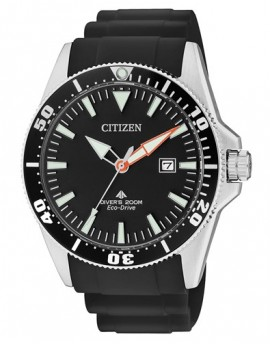 Citizen Horlogeband BN0100-42E ProMaster Marine
