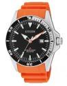 Citizen Horlogeband ProMaster Marine BN0100-18E
