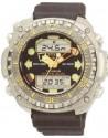 Citizen Horlogeband ProMaster AquaMount JP3020-05E