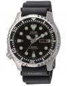 Citizen Horlogeband ProMaster Marine Automatic Diver NY0040-09EE
