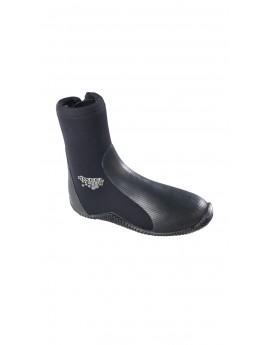 Xcel Thermoflex Boot 6/5mm