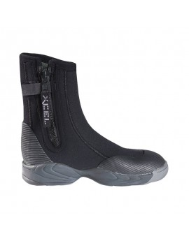Xcel Thermoflex Molded Sole Boot 6.5mm