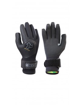 Xcel ThermoFlex Dive TDC Glove 5mm