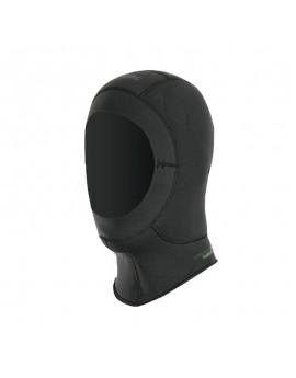 Xcel Thermoflex Hood 6mm