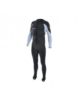 Xcel Mens Lycra Jumpsuit