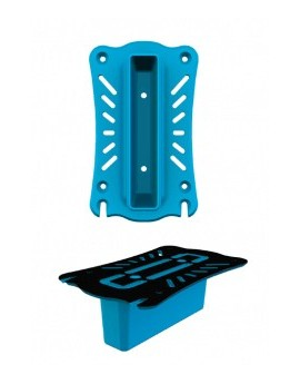 F-One Mast Top Plate