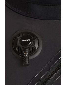 Bare X-Mission Evolution Tech Dry Drysuit