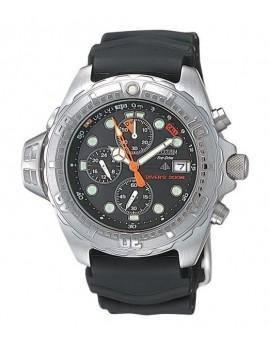 Citizen Horlogeband ProMaster Marine BJ2010-05E