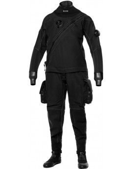 Bare X-Mission Evolution Tech Dry Drysuit