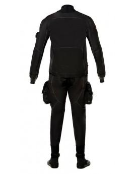 Bare X-Mission Evolution Tech Dry Women Drysuit