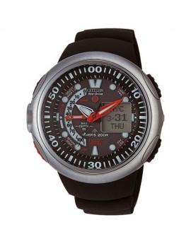 Citizen Horlogeband ProMaster AquaLand JV0000-28E