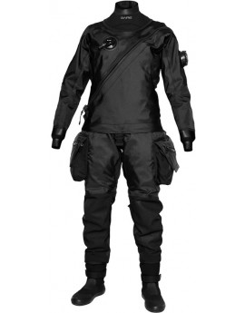 Bare X-Mission Evolution Tech Dry Women Drysuit