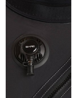 Bare Trilam Expedition HD2 Tech Dry