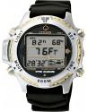 Citizen Horlogeband ProMaster Hyper AquaLand MA9004-21E