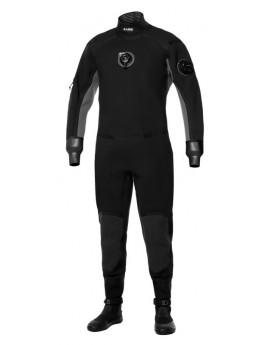 Bare Sentry Pro Dry Drysuit