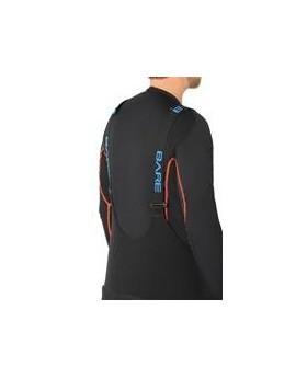 Bare Sentry Tech Dry Drysuit