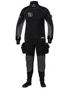 Bare Sentry Tech Dry Drysuit