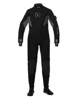 Bare Guardian Pro Dry Women Drysuit