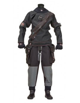 Ursuit Softdura Women Drysuit