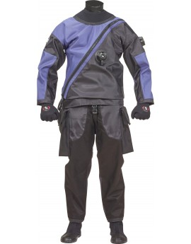 Ursuit One Performance Drysuit