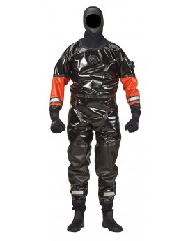 Ursuit Pursuit Drysuit