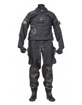 Ursuit Cordura BZ Drysuit