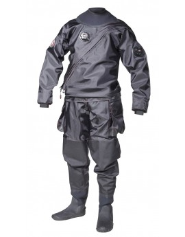 Ursuit Heavy Light Drysuit