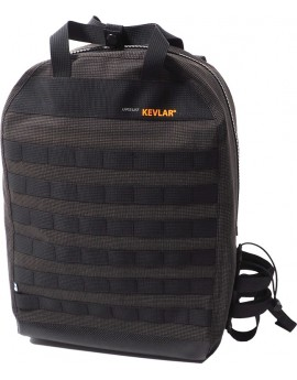 Ursuit Kevlar Dry Bag Backpack 21 liter