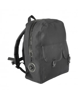 Dry Backpack Cordura MIL 38 liter
