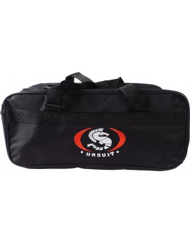 Ursuit Dry Suit Bag AWS