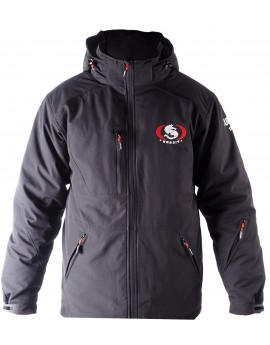 Ursuit Winter Jacket