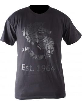 Ursuit T-shirt Sea Horse