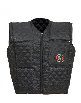 Ursuit Buoyancy Vest AES 70N