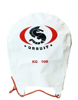 Ursuit Hefballoon 100 kg