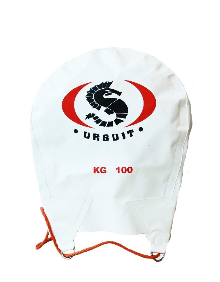Lift Bag Ursuit 100 kg